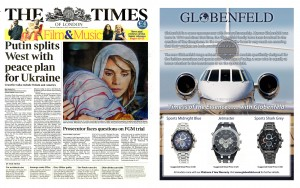 globenfeld_times_2