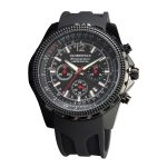 chronograph-sports-front
