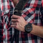 globenfeld-chronograph-sports-hand